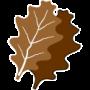 logotipo de J MENDAÑA TIMBER SL